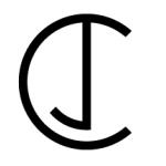 Advokátní kancelář Císař – Nesvadba – logo společnosti