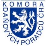 Ing. Karin Lišková – logo společnosti
