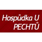 Pejchar Martin – logo společnosti