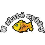 ZLATÁ HVĚZDA spol. s r.o. – logo společnosti