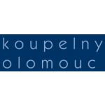 Tengler Bernhard - KOUPELNY OLOMOUC – logo společnosti