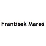 Mareš František - revize – logo společnosti