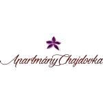 Apartmány Chajdovka – logo společnosti
