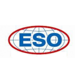 ESO travel a.s. – logo společnosti