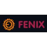 FENIX Trading, spol. s r. o. – logo společnosti