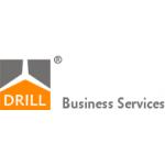DRILL B.S. spol. s r.o. – logo společnosti
