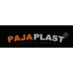 Škorupa Pavel – logo společnosti