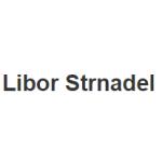 Strnadel Libor – logo společnosti