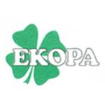 Ing. Miroslav Krňávek - EKOPA – logo společnosti
