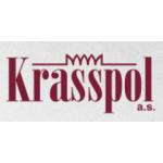 KRASSPOL a. s. – logo společnosti