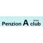 Škývara Petr – logo společnosti