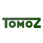 TOMOZ s.r.o. – logo společnosti