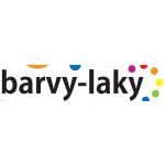 Barvy laky s.r.o. Zlín – logo společnosti