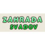 Stanislav Štrympl – logo společnosti