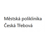 Sdružené ambulantní zařízení spol. s r.o. – logo společnosti