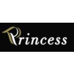 IMPERIA - X s.r.o.- Masáže PRINCESS – logo společnosti