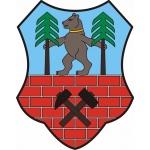 Město Žacléř – logo společnosti
