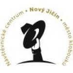 Město Nový Jičín- NÁVŠTĚVNICKÉ CENTRUM – logo společnosti