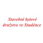 Stavební bytové družstvo ve Studénce - Butovicích – logo společnosti
