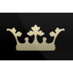 Žák Miroslav- zakázkové zlatnictví – logo společnosti