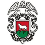 Městský úřad Vsetín – logo společnosti
