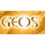 Ing. Stuchlík Antonín - geodetické práce – logo společnosti