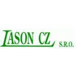 LASON CZ s.r.o. – logo společnosti