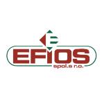 EFIOS spol. s r.o. – logo společnosti