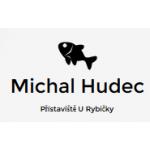 Hudec Michal- Přístaviště U Rybičky – logo společnosti