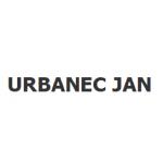 Urbanec Jan- Broker Trust – logo společnosti