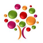 Mateřská škola Bludovice – logo společnosti