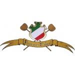 Ducháč Martin- Pizzerie Malecí – logo společnosti