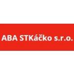 ABA STKáčko s.r.o. – logo společnosti