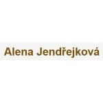 Jendřejková Alena, Ing. – logo společnosti