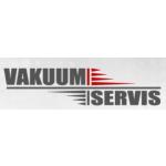 Vakuum servis s.r.o. – logo společnosti