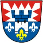 Obecní úřad Branky – logo společnosti