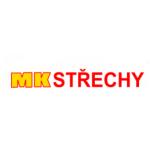 MK Střechy s.r.o. – logo společnosti