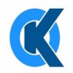 Kudláková Alena- OČNÍ OPTIKA – logo společnosti