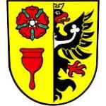 Obecní úřad Supíkovice – logo společnosti