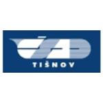 ČSAD Tišnov, spol. s r.o. – logo společnosti