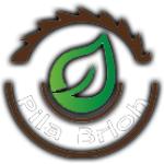 Jakeš Jan - stavební řezivo – logo společnosti