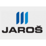 Jaroš Zdeněk - domácí potřeby – logo společnosti