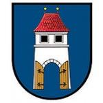 Městský úřad Fryšták – logo společnosti