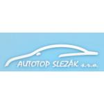 AUTOTOP Slezák s.r.o. – logo společnosti