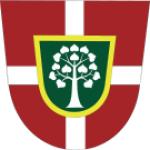 Obec Žlutava – logo společnosti
