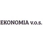 EKONOMIA, v.o.s. – logo společnosti