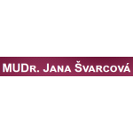 MUDr. Jana Švarcová, gynekologická ambulance s.r.o. – logo společnosti