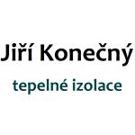 Konečný Jiří – logo společnosti
