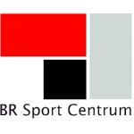 BR Sport s.r.o. – logo společnosti