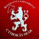 Švirák Ctibor- ŘEZNICTVÍ - UZENÁŘSTVÍ – logo společnosti